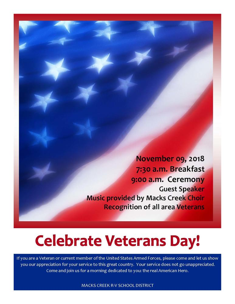 Veterans Day Flyer 2018 (003).jpg