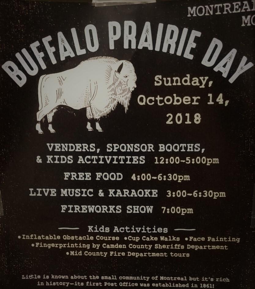 Buffalo Prairie Day.jpeg