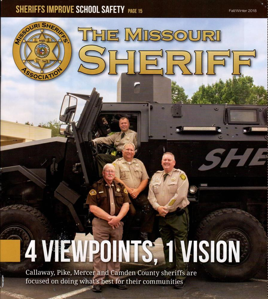 The Missouri Sheriff.jpg