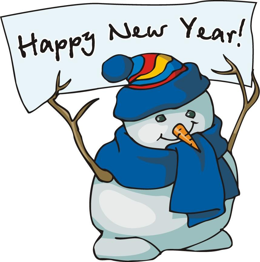 free-new-year-cartoon-images-download-clip-art.jpg