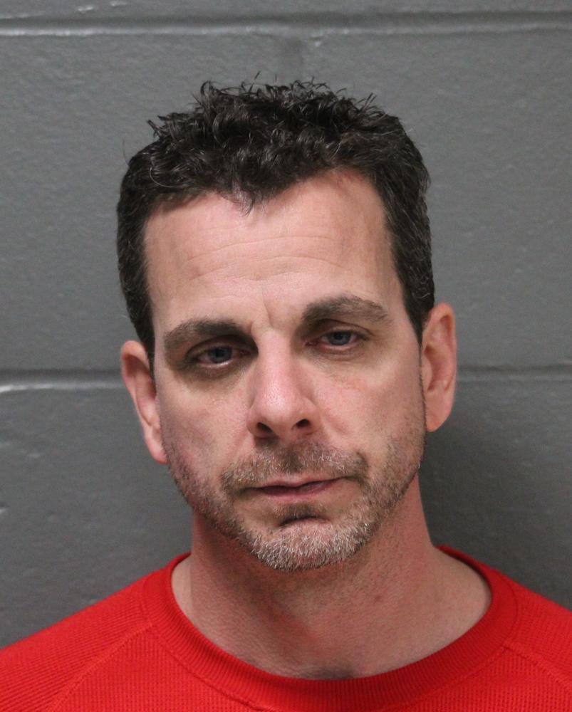 Drug Arrests / Warrant Arrests - Press Releases - Camden