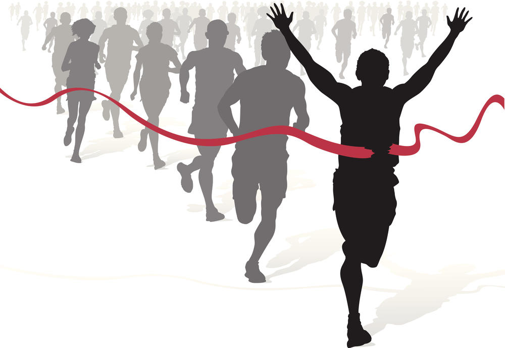 running-finish-line-clipart-13.jpg