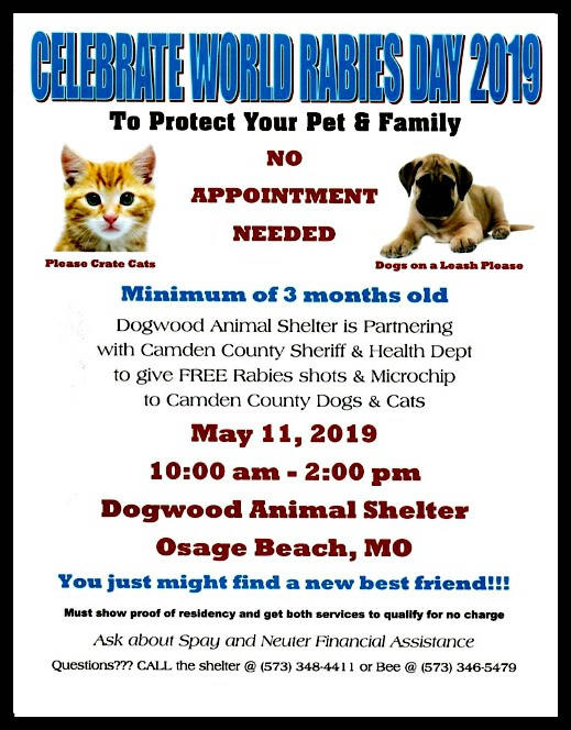 Microchip and Rabies May 11, 2019.jpg