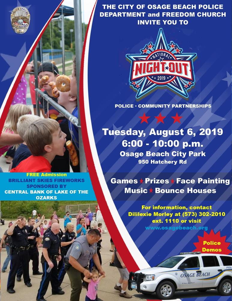 2019 National Night Out Flyer (002).jpg
